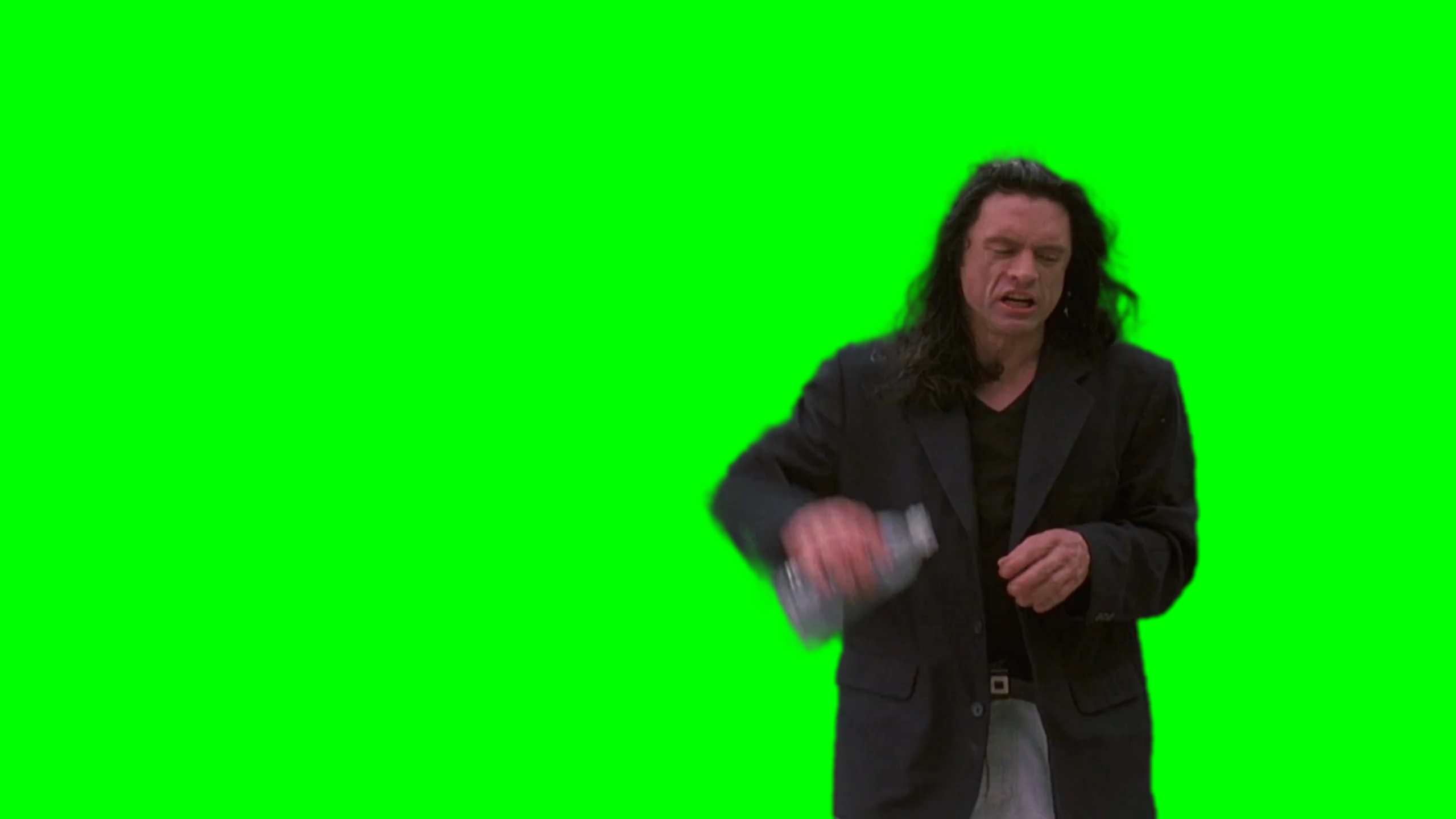 Tommy Wiseau Png , (+) Pictures.