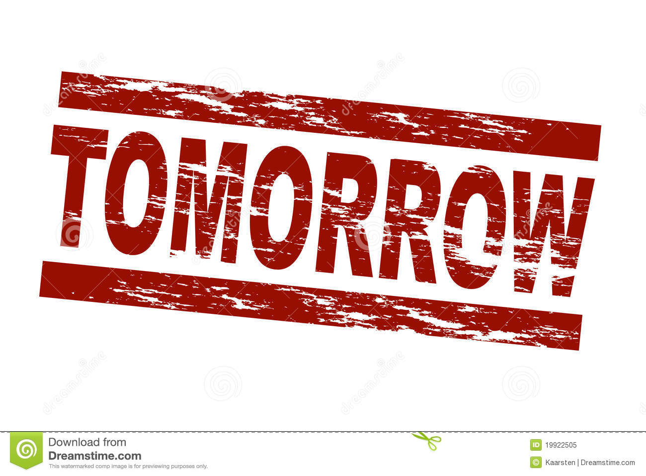 Tomorrow clipart » Clipart Station.