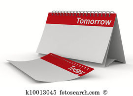 Tomorrow Illustrations and Stock Art. 3,746 tomorrow illustration.