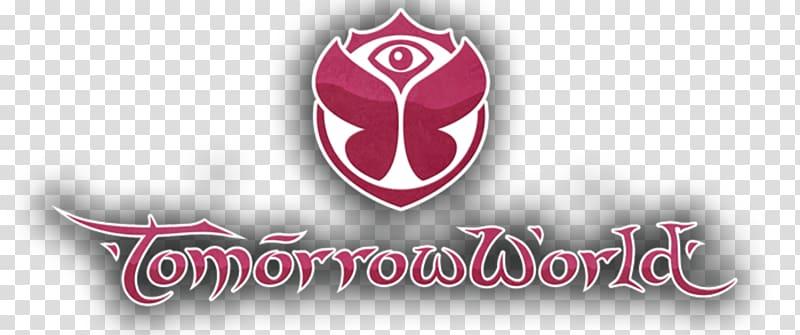 Tomorrowland TomorrowWorld Creamfields BA Music Logo, others.