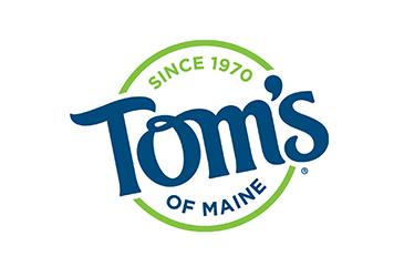 TOMs.