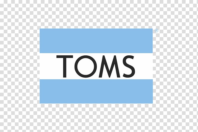 Toms Shoes Boot Espadrille Clothing, Tom transparent.