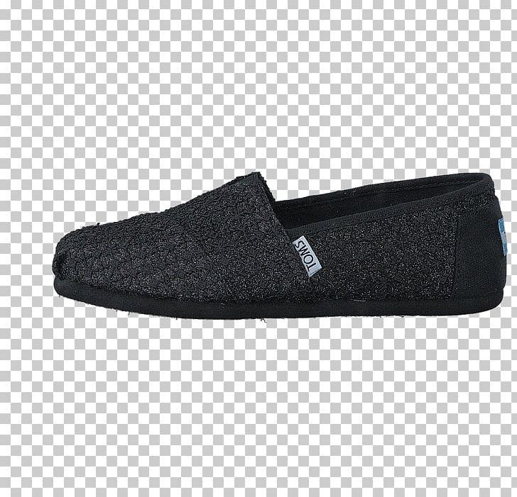 Toms Shoes Slipper Espadrille Slip.
