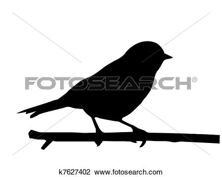 Tomtit Stock Illustrations. 224 tomtit clip art images and royalty.