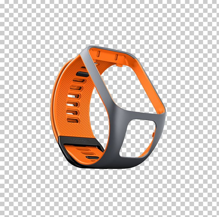 Watch Strap TomTom Spark 3 Cardio PNG, Clipart, Accessories.