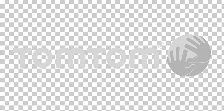 AC Adapter Logo Brand Product Design TomTom PNG, Clipart, Ac.