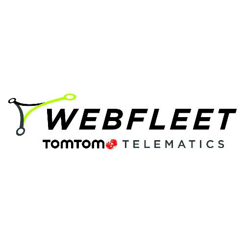 TomTom Logo 500.