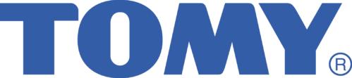 File:Tomy Logo.png.
