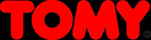 File:Tomy logo old.svg.