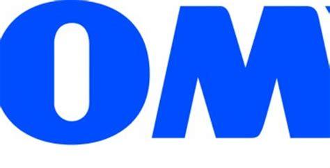 Tomy Logos.