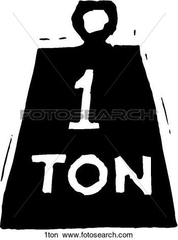 Ton Clip Art Vector Graphics. 449 ton EPS clipart vector and stock.