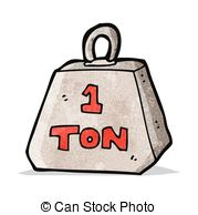 Ton Clipart Vector and Illustration. 490 Ton clip art vector EPS.