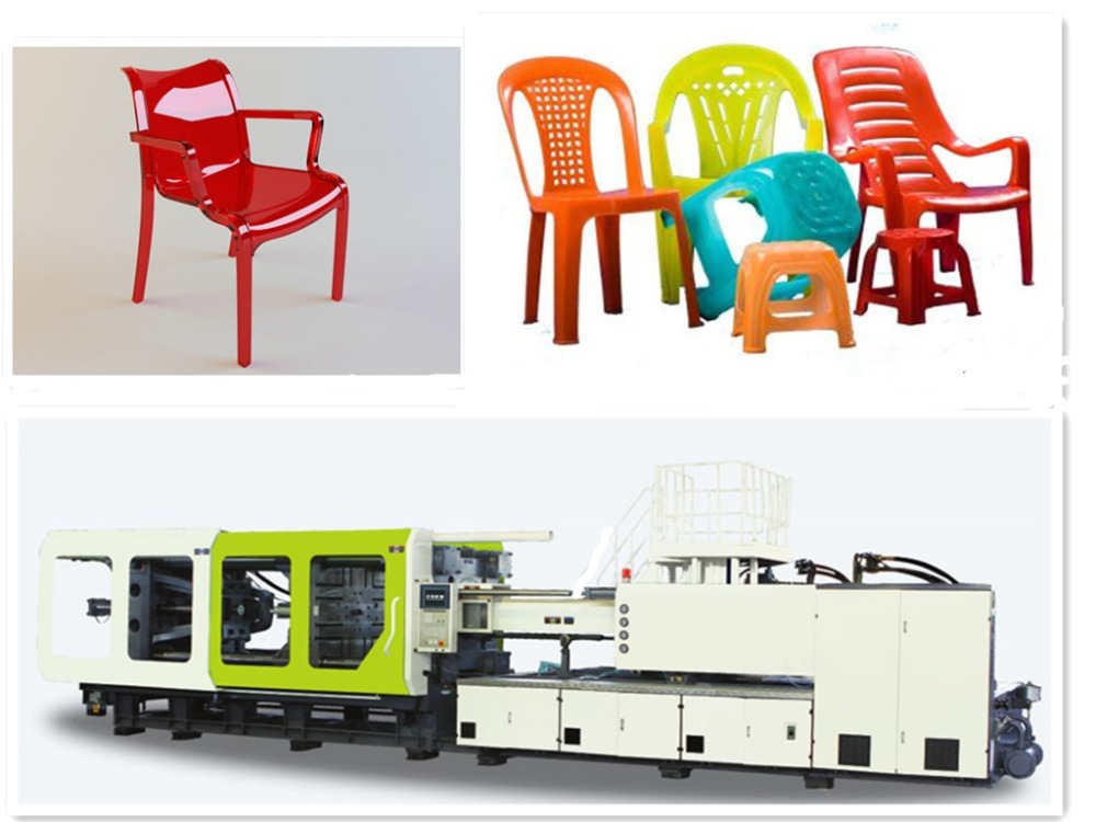 Injection Molding Machine 1000ton, Injection Molding Machine.
