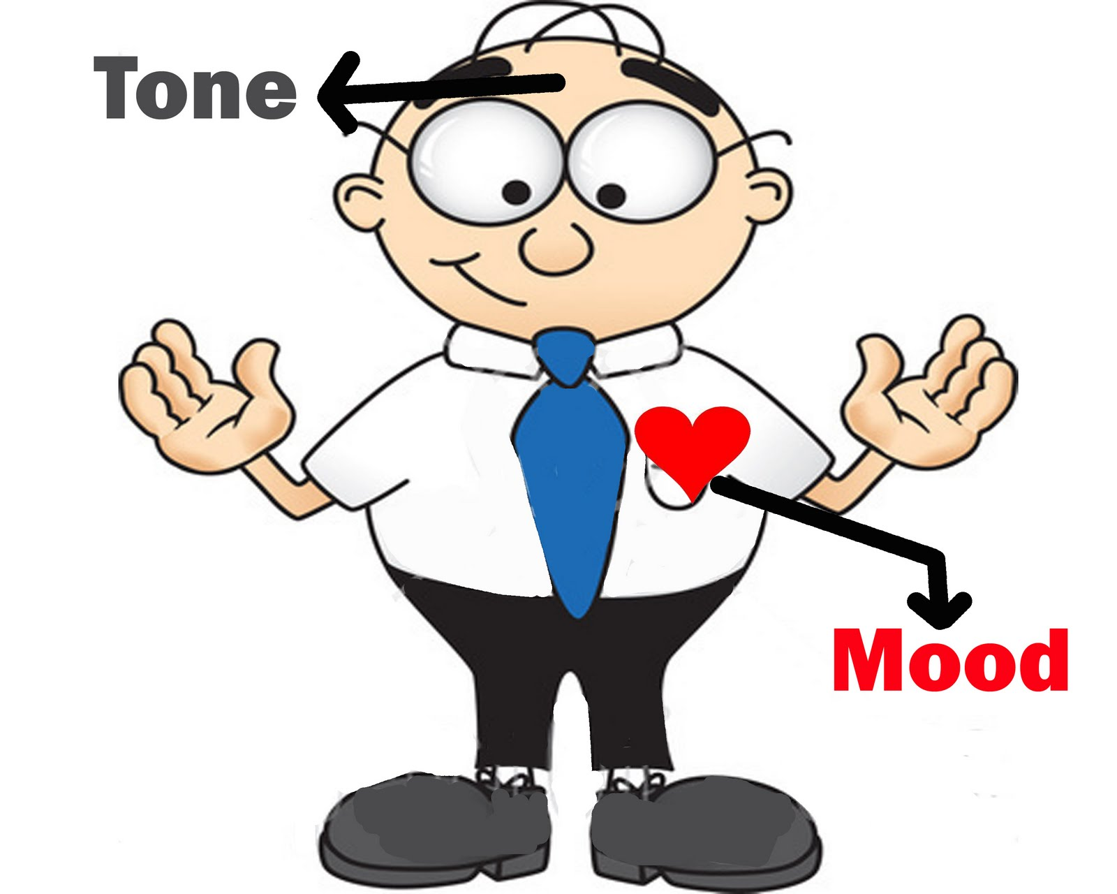 Tone on tone clipart.