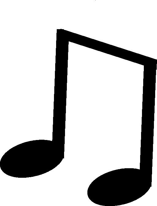 Tone Icon Clipart.