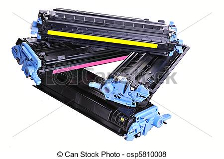 Toner Images and Stock Photos. 233,731 Toner photography and.