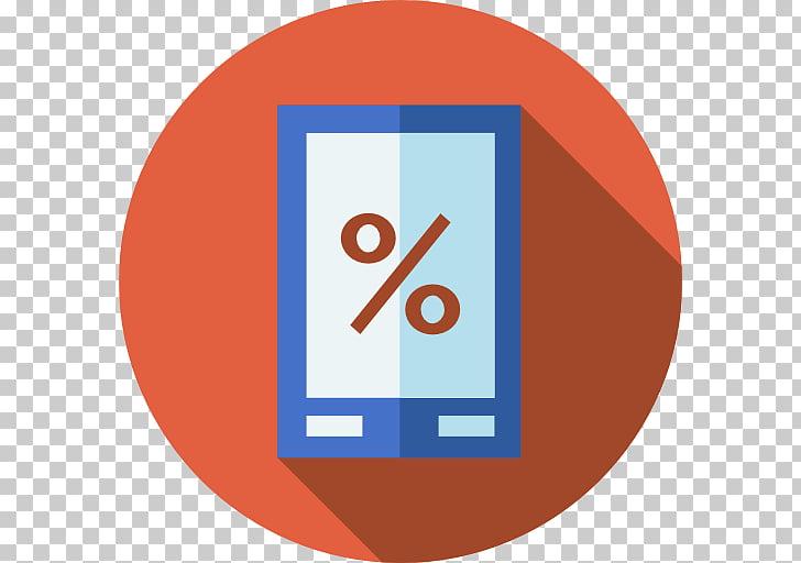 Paper Computer Icons Toner cartridge, online shop PNG.