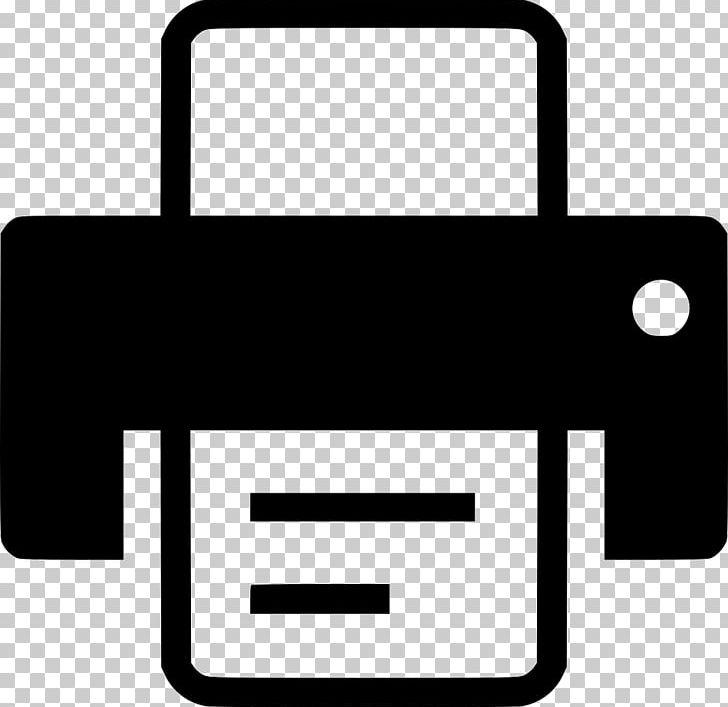 Computer Icons Printer Printing Hewlett.