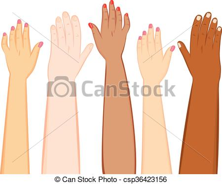 Skin tones Illustrations and Clip Art. 836 Skin tones royalty free.