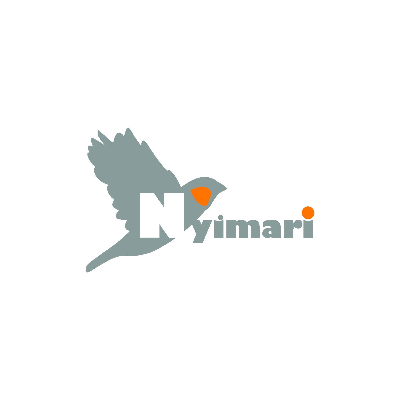 Professional, Upmarket, Accommodation Logo Design for.