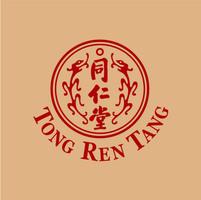 Beijing Tong Ren Tang.