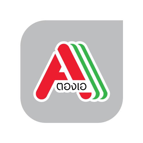 Logo Design, Branding Design, Corporate Identity.
