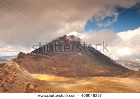 "mt Tongariro"" Stock Photos, Royalty."