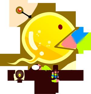 Team:China Tongji/Team.
