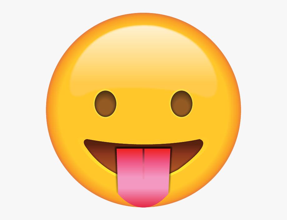 Kiss Clipart Emoji Fb.
