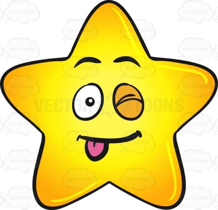 1000+ ideas about Tongue Emoji on Pinterest.