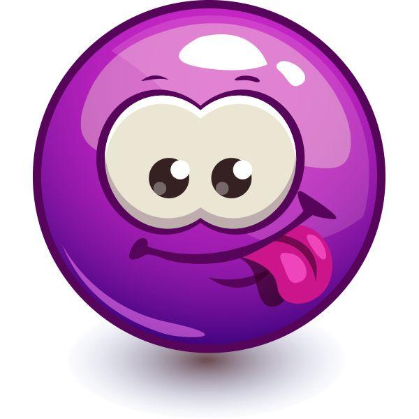 tongue out trek clipart clipground Cartoon Winking Eye Cartoon Winking Eye
