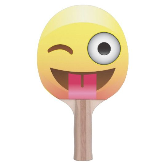 1000+ ideas about Tongue Out Emoji on Pinterest.