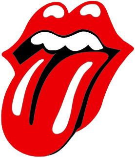 Tongue Clip Art.