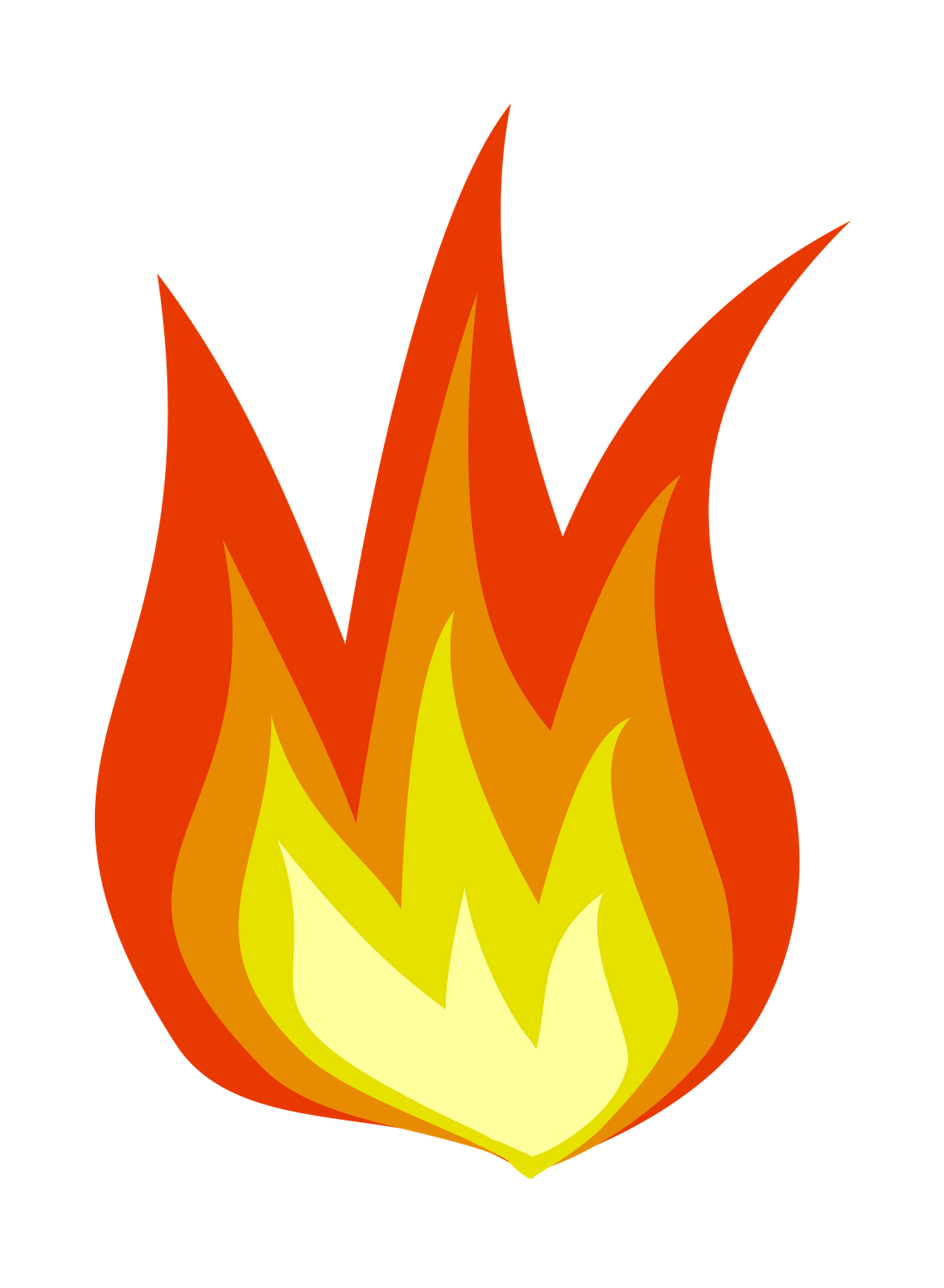 Holy Spirit Tongues Of Fire My prayer for today is  holy.