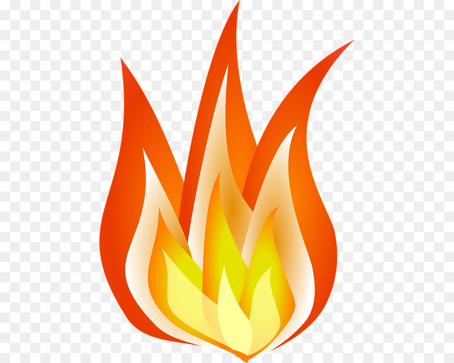 Fire Flame clipart.
