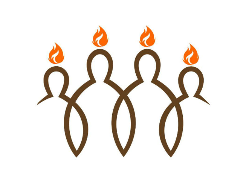Why Did the Tongues of Fire Touch the Apostles?.