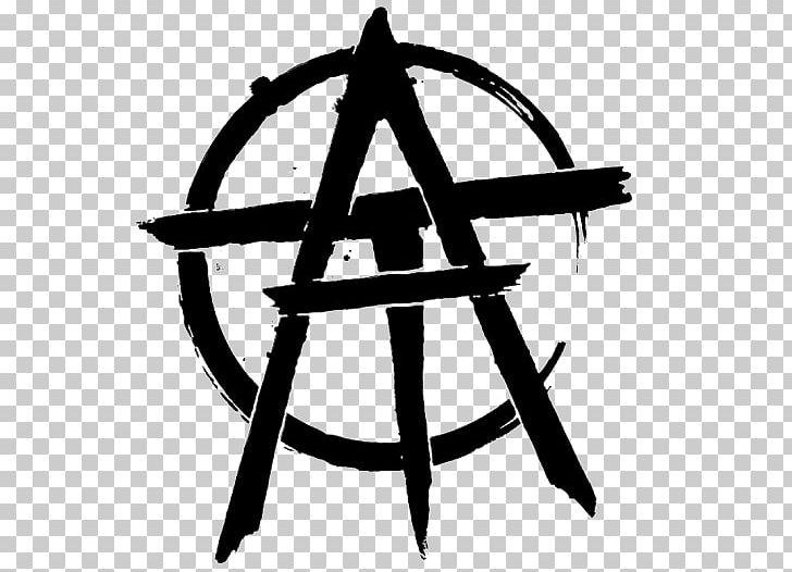Tonight Alive Music Paramore Lyrics PNG, Clipart, Album.