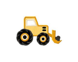 Tonka Truck Clip Art Clipart.