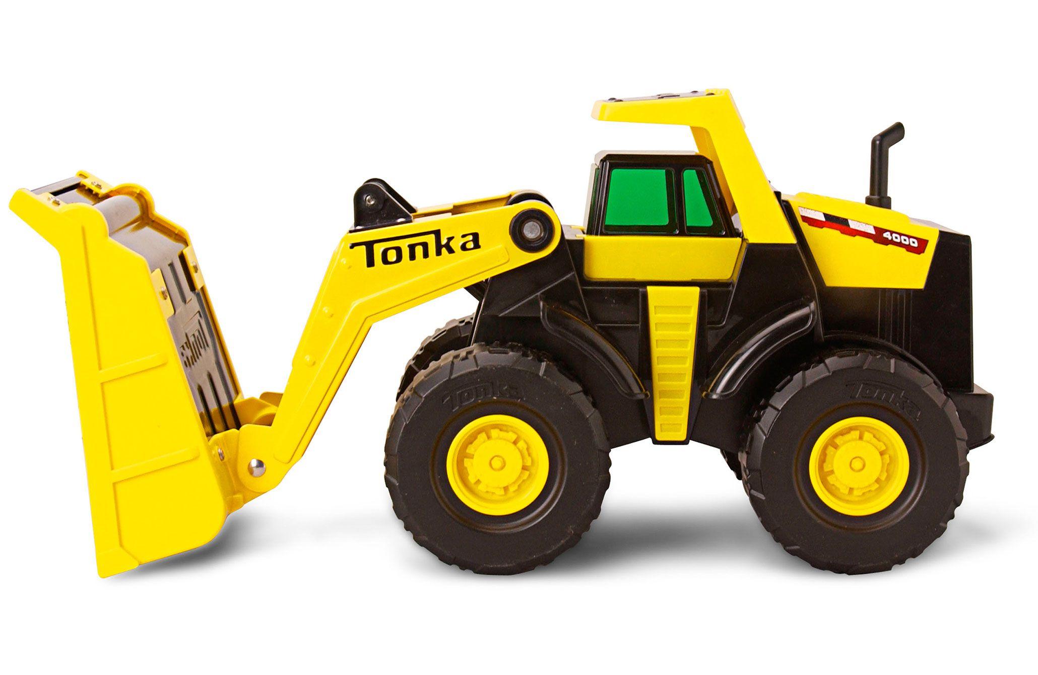 Tonka Clipart Clipground, Tonka Construction Toys.