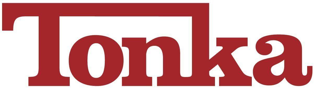 Tonka Logo.
