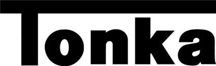 Tonka logo free logo.