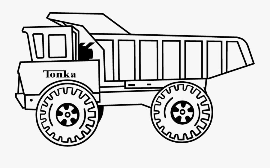Railroad Car Clipart , Png Download.