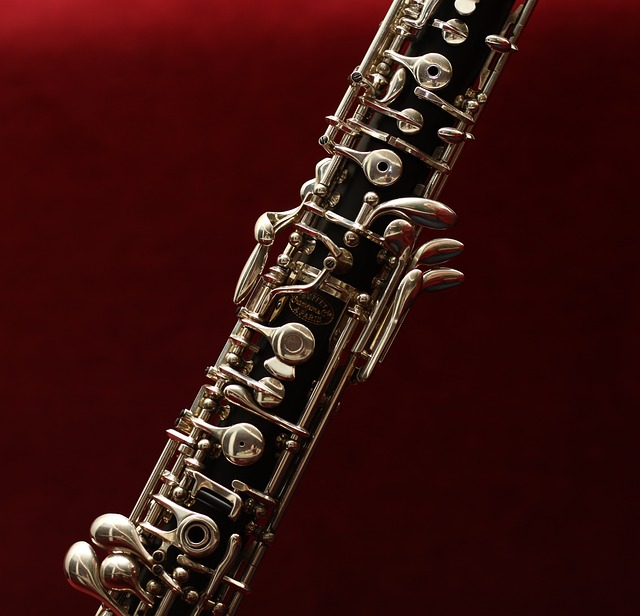 Free photo Piano Music Keys Treble Clef Clef Tonkunst.