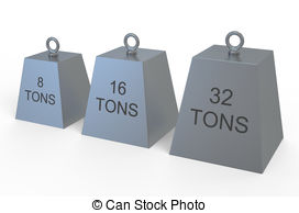 Weight 8 tons Clip Art and Stock Illustrations. 4 Weight 8 tons.