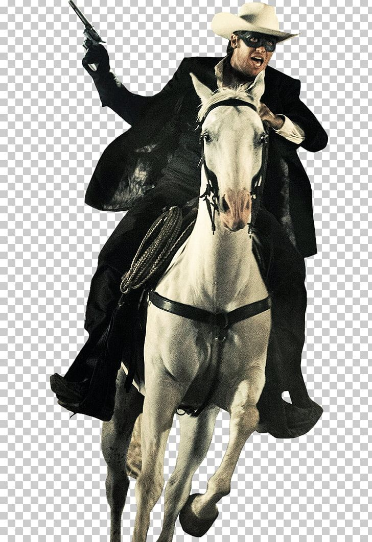 The Lone Ranger Tonto Rick Grimes PNG, Clipart, Armie Hammer.