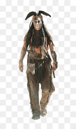 Lone Ranger PNG and Lone Ranger Transparent Clipart Free.