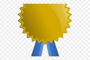 Tony award clipart 1 » Clipart Portal.