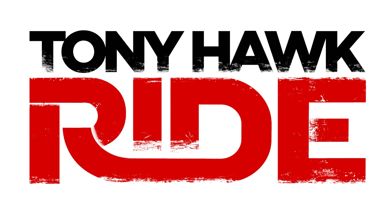 Tony hawk clipart.