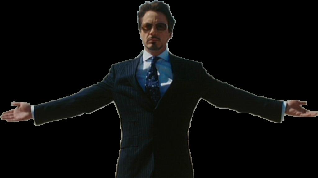 Stark Clipart.
