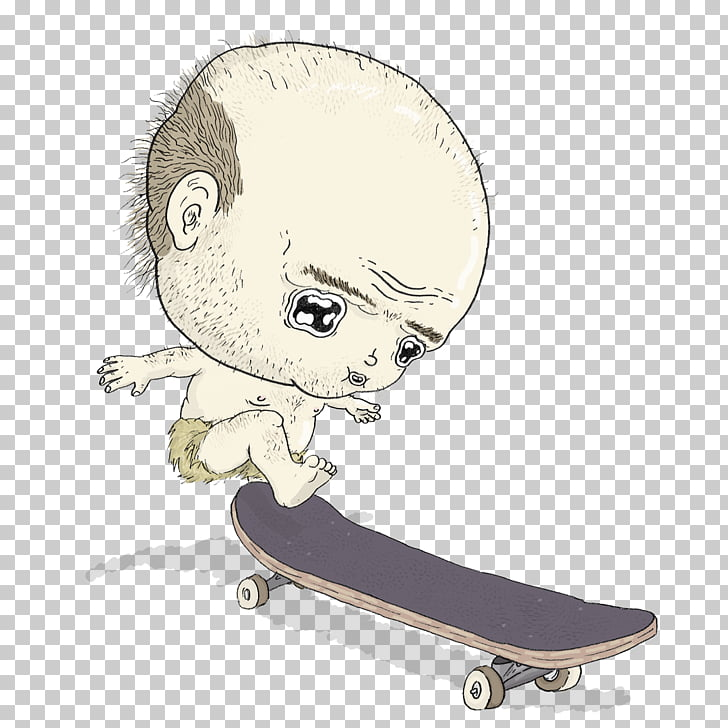 Skateboarding trick Tony Hawk\'s Pro Skater Psychoanalysis.